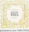 意大利面 意大利 意大利人 39957656