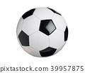 축구 공 39957875
