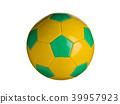 축구 공 39957923