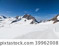 switzerland, snow, mountain 39962008