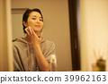 beauty, female, lady 39962163
