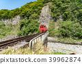 鐵橋 鐵路橋 火車 39962874