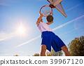 dunk, slam, basketball 39967120