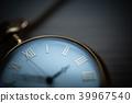 掛錶 鐘錶 觀看 39967540