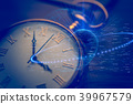 懷錶 39967579
