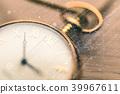 掛錶 鐘錶 觀看 39967611