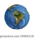 지구, 행성, 지도 39969318