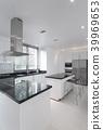 kitchen 39969653