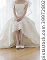 웨딩 신부 이미지 39972802