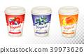design fruit vector 39973626