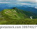 mountain, range, ridge 39974027