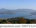 아마노 일본 제일의 파노라마 전망대 成相寺 39975324
