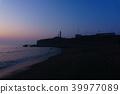 inubosaki, lighthouse, light 39977089