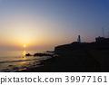 inubosaki, lighthouse, light 39977161