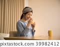 中式點心 甜食 甜點 39982412