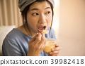 中式點心 甜食 甜點 39982418