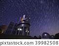 ดาวเต็มฟ้า,ดาวเต็มท้องฟ้า,ทัศนียภาพ 39982508