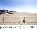 加利福尼亚州亨廷顿海滩 39987873