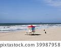 加州 加利福尼亞 亨廷頓海灘 39987958