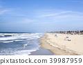 加州 加利福尼亞 亨廷頓海灘 39987959