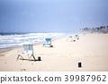 加州 加利福尼亞 亨廷頓海灘 39987962