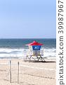 加利福尼亚州亨廷顿海滩 39987967