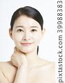 여성 뷰티 시리즈 39988383