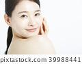 女性美容系列 39988441