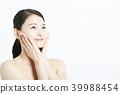 女性美容系列 39988454
