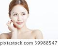 女性美容系列 39988547