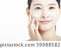 女性美容系列 39988582