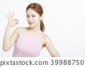 女生 女孩 女性 39988750