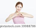 女生 女孩 女性 39988786