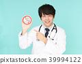 醫生建議戒菸 39994122
