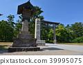 izumo taisha, izumo oyashiro, shrine 39995075