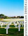 Manila American Cemetery and Memorial, Philippines 39995411