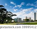 Manila American Cemetery and Memorial, Philippines 39995412