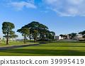Manila American Cemetery and Memorial, Philippines 39995419