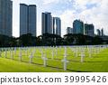 Manila American Cemetery and Memorial, Philippines 39995426