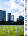 Manila American Cemetery and Memorial, Philippines 39995428