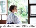 ผู้หญิงยูกาตะ 39995867