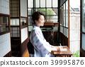 ผู้หญิงยูกาตะ 39995876