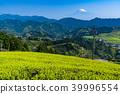 mountain, fuji, mt 39996554