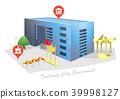 台中市政府Taichung City Hall 39998127