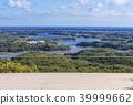มหาสมุทร,สถานที่ท่องเที่ยว,ดาดฟ้าไม้ 39999662