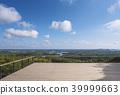 ทัศนียภาพ,ภูมิทัศน์,สถานที่ท่องเที่ยว 39999663