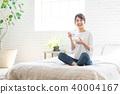 การคุมอาหาร,ผู้หญิง,หญิง 40004167