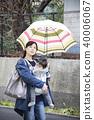 ฤดูฝน 40006067