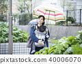 ฤดูฝน 40006070