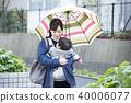 ฤดูฝน 40006077